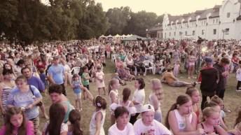 augustfest (105)