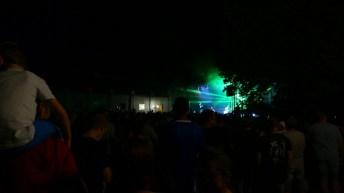 augustFest (111)