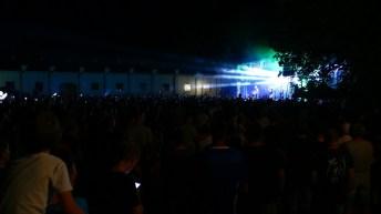 augustFest (112)
