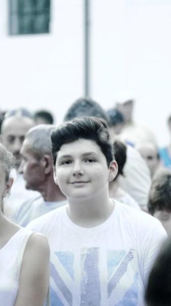 augustFest (14)