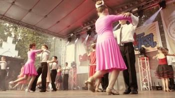 augustfest (17)