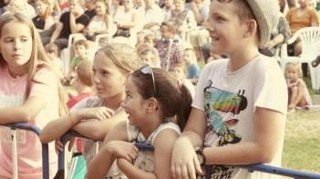 augustfest (2)