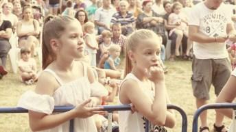 augustfest (33)