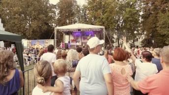 augustfest (44)