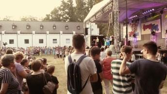 augustfest (48)