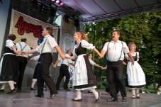 folklófesztivál sváb (13)