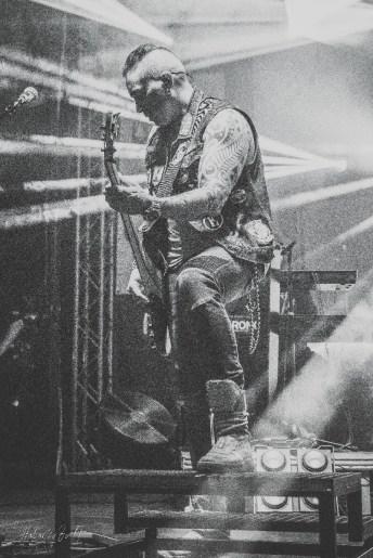 Kowalsky meg a Vega koncert (54)