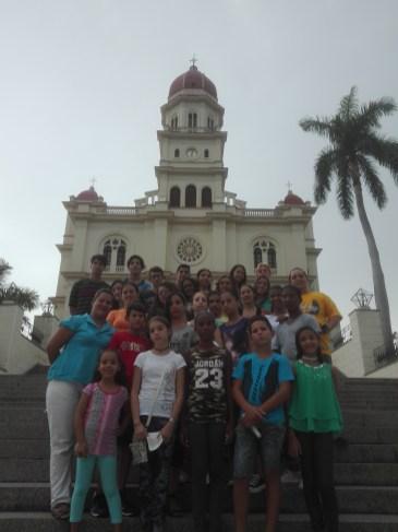 Kubáról Mezőfényen (114)