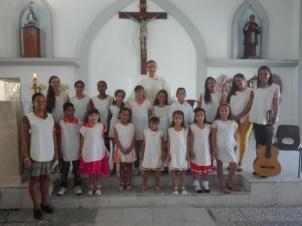 Kubáról Mezőfényen (123)