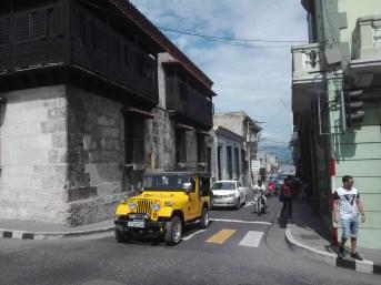 Kubáról Mezőfényen (138)