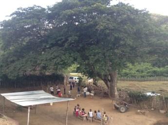 Kubáról Mezőfényen (26)