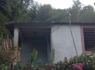 Kubáról Mezőfényen (50)