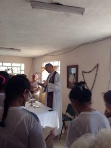 Kubáról Mezőfényen (56)