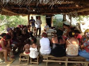 Kubáról Mezőfényen (63)