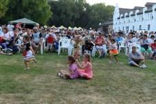 román folklórfesztivál (10)