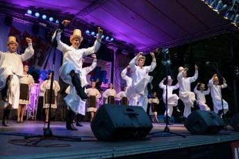 román folklórfesztivál (14)