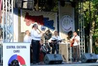 román folklórfesztivál (2)