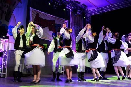 román folklórfesztivál (28)
