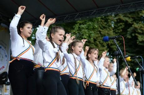 román folklórfesztivál (3)