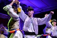 román folklórfesztivál (34)