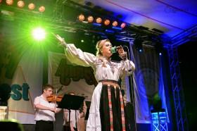 román folklórfesztivál (42)