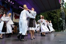 román folklórfesztivál (8)