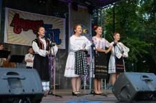 román folklórfesztivál (9)
