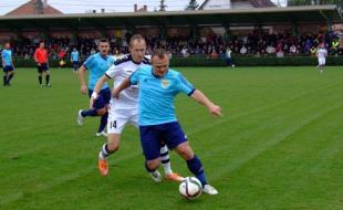 Rooney (5)
