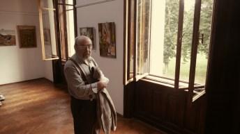 tájképek a Károlyi-kastélyban Stefan Gnandt (8)