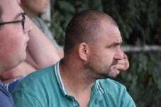 remi Kálmándon (284)