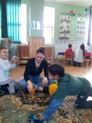 csodalatos gyerekekek (4)