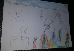 Veres Fanni(5)