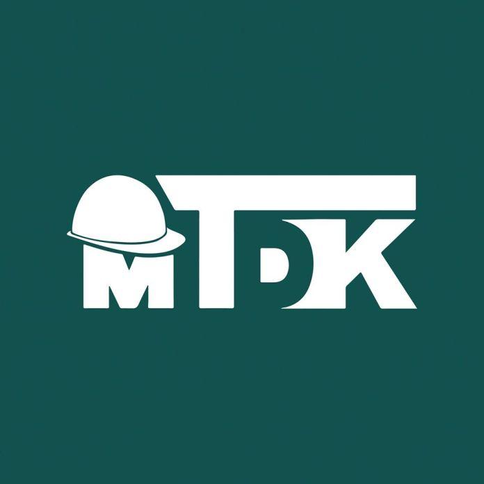 mtdk[3878]