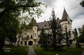11. Kovács Gergő – Foto 3