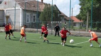 foci (14)