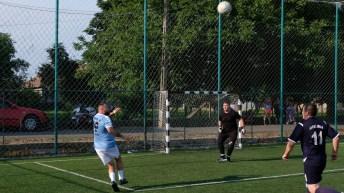 foci (89)