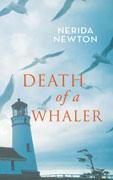 Death of a Whaler