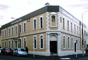 dunedin-community-house1