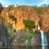 Litchfield National Park Northern Territory Australia