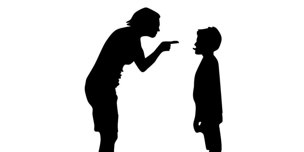 クラス会議で子どもが変わる⑤問題行動の理由