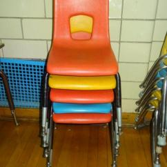Artco Bell Chairs Crown Royal Chair Auction Ohio Student
