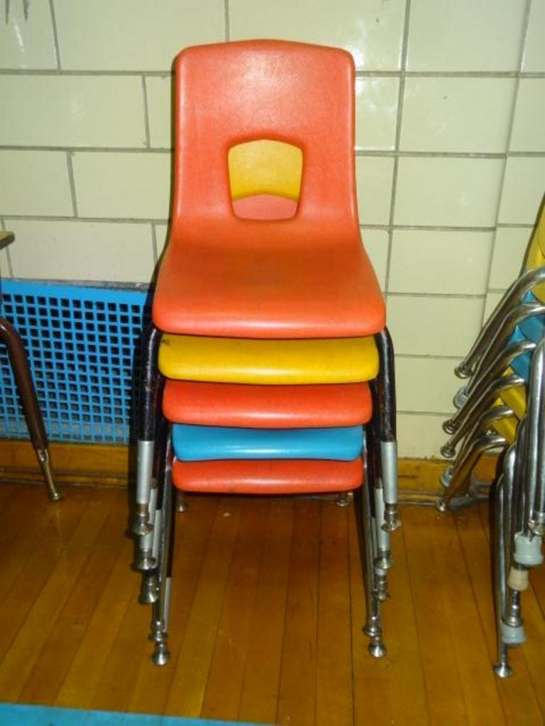 artco bell chairs chair for makeup room auction ohio student