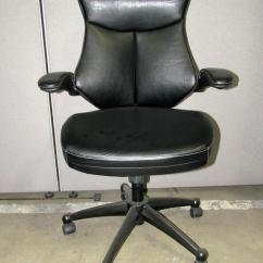 Leather Chairs Of Bath London Barcelona Chair Replica Uk Auction Ohio Auctions Eurotech Office