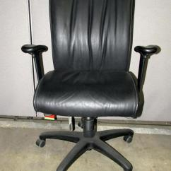 Leather Chairs Of Bath London Pink Office Chair With Arms Auction Ohio Auctions Large Executive
