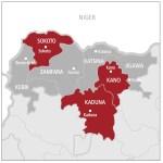 The Violent Road Nigeria S North West Aoav