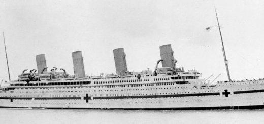 Image: Alan C. Green, ca. 1940/State Library of Victoria, Australia.