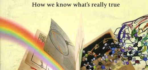 Dawkins book cover small