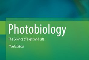 resize-Photobiology-BookCover