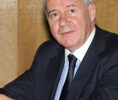 Евгений Иванов: Ако премиерът Борисов ни покани, бързо ще намерим решение за тока