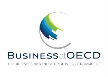 Проведе се работна среща между АОБР и BIAC